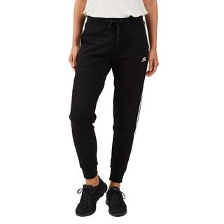 Skechers 2X -Lock B&W Band Detailed Jogger Kadın Eşofman