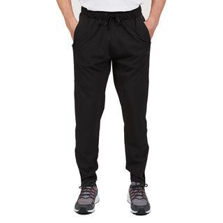 Skechers Micro Collection Mesh Detailed Slim Jogger Erkek Pantolon