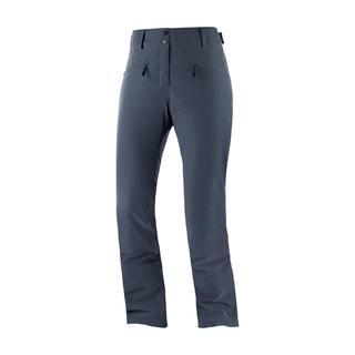 Salomon Edge Kadın Kayak Pantolonu