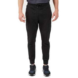 Skechers 2X -Lock Flexi Zip Detailed Jogger Erkek Pantolon