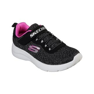 Skechers Dynamıght 2.0 Çocuk Ayakkabı