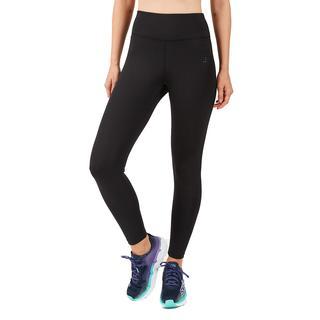 Skechers Legging'S Basic Ankle Kadın Tayt
