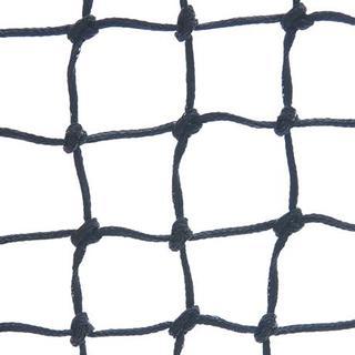 La Rete La Rete Tenis Net Strap Tenis Filesi