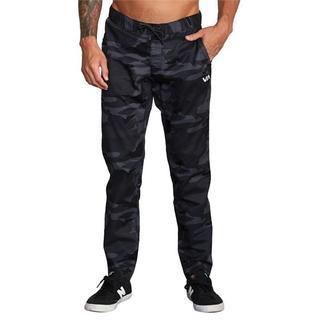 Rvca Spectrum ı Erkek Pantolon