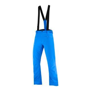 Salomon Stance Erkek Kayak Pantolonu