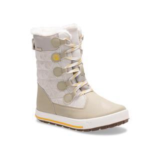 Merrell Heıdı Waterproof Çocuk Outdoor Ayakkabı