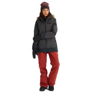 Burton Hazel Kadın Snowboard Montu