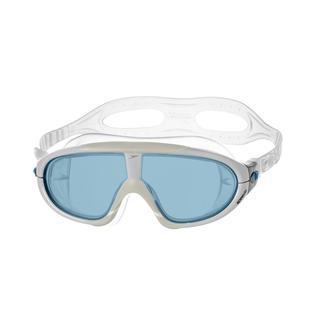 Speedo Rıft Gog Au Assorted Yüzücü Gözlüğü