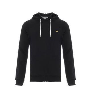 Quiksilver Everyday Erkek Sweatshirt
