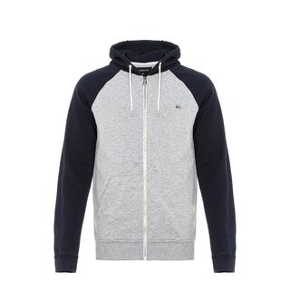 Quiksilver Everydayzip Erkek Sweatshirt