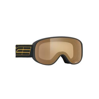 Salıce Double Rwx By Nxt Wınter Lens Cat Erkek Goggle