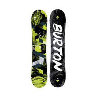 Burton Ltr Erkek Snowboard
