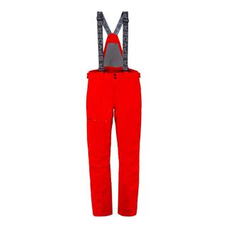 Spyder Dare Gore-Tex Erkek Kayak Pantolonu
