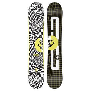 Dc Pbj Snbd Erkek Snowboard