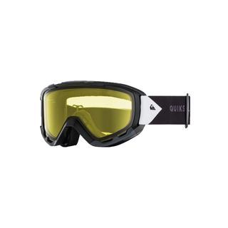 Quıksılver Sherpa Bw Erkek Goggle
