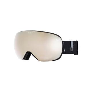 Roxy Popsen Kadın Goggle