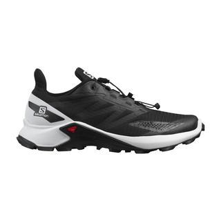 Salomon Supercross Blast Erkek Patika Koşusu Ayakkabısı