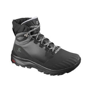 Salomon Vaya Blaze CS Waterproof Kadın Outdoor Ayakkabı
