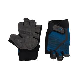 Nıke Mens Extreme Fıtness Gloves Erkek Fıtness Eldiveni