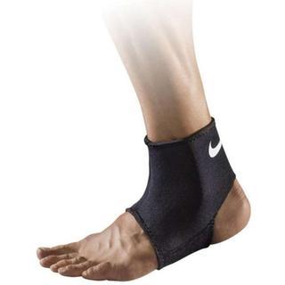 Nike Pro Ankle Sleeve Bilek Desteği