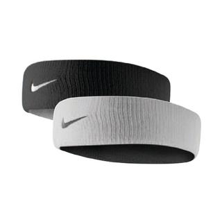 Nıke Drı-Fıt Home-Away Headband Saç Bandı