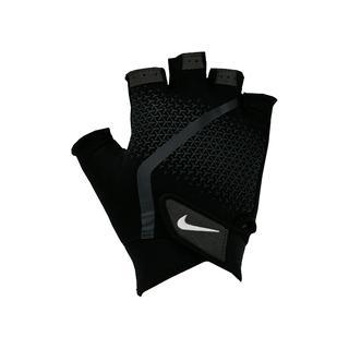 Nike Extreme Erkek Fitness Eldiveni