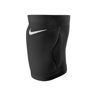 STREAK VOLLEYBALL KNEE PAD