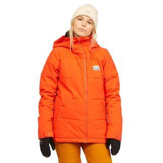 Bıllabong Down Rıder Kadın Snowboard Montu