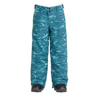 Billabong Grom Çocuk Snowboard Pantolonu