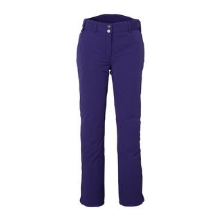Phenix Grace Opal Kadın Kayak Pantolonu