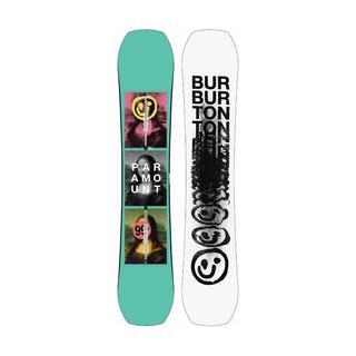 Burton Paramount Erkek Snowboard