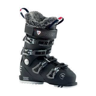 Rossıgnol Pure Pro 80 Kadın Kayak Ayakkabısı