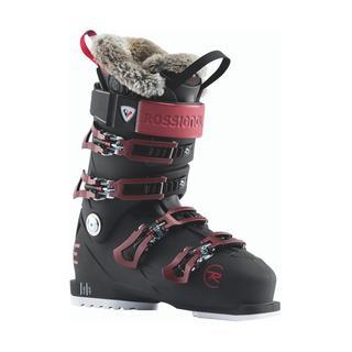 Rossignol Pure Heat Kadın Kayak Ayakkabısı