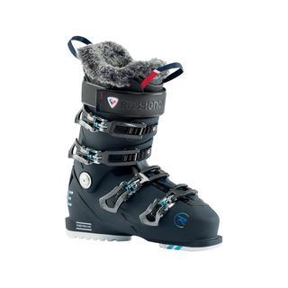 Rossignol Pure Pro 100 Kadın Kayak Ayakkabısı