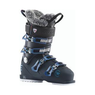 Rossıgnol Pure 70 Kadın Kayak Ayakkabısı