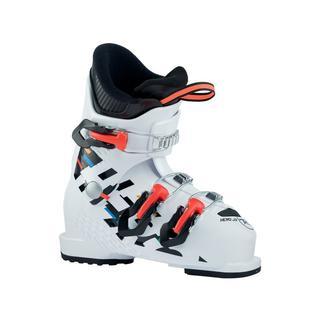 Rossignol Hero J3 Çocuk Kayak Ayakkabısı