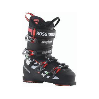 Rossıgnol Speed 120 Erkek Kayak Ayakkabısı