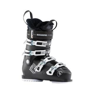 Rossıgnol Pure Comfort 60 Kadın Kayak Ayakkabısı