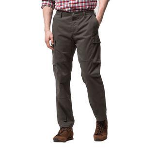 Jack Wolfskın Arctıc Road Cargo Erkek Outdoor Pantolonu