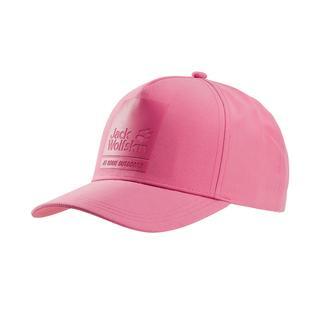 Jack Wolfskın 365 Baseball Şapka