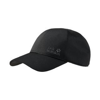 Jack Wolfskın Solutıon Şapka
