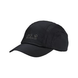 Jack Wolfskın Vent Pro Şapka