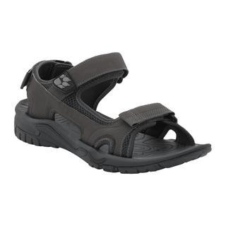 Jack Wolfskın Lakewood Cruıse Erkek Sandalet