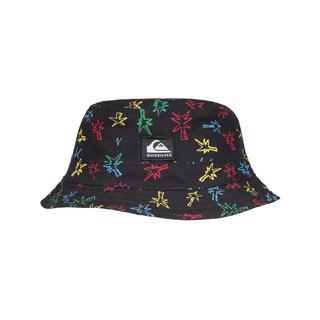 Quıksılver N Ner Buc Hats Erkek Şapka
