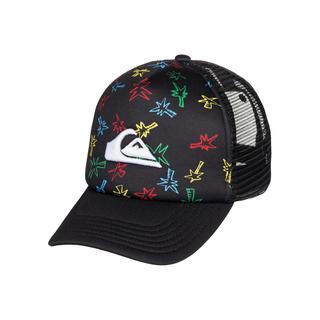 Quıksılver Noısy Fuzz Erkek Şapka