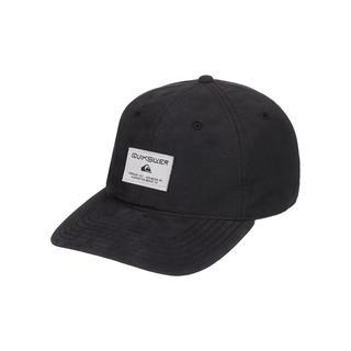 Quıksılver Lıp Dodger Erkek Şapka