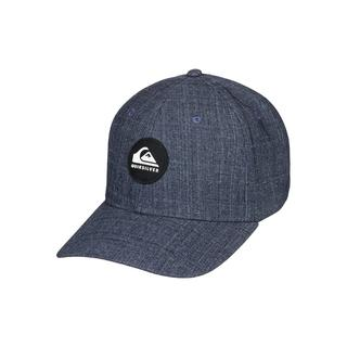 Quıksılver Super Unleaded Erkek Şapka