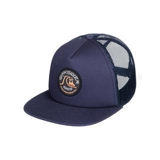 Quıksılver Broacher Trucke Erkek Şapka