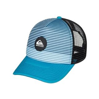 Quıksılver Tıjuana Trucker Erkek Şapka