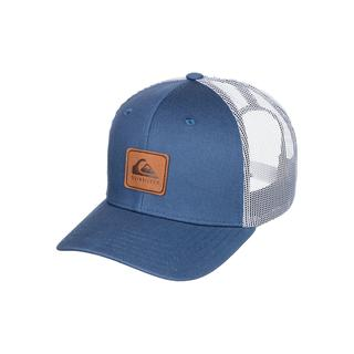 Quıksılver Easy Does t Erkek Şapka